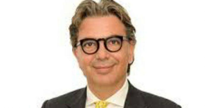 Lega-Russia, indagato anche Francesco Vannucci. L'avvocato Meranda in silenzio davanti ai pm.