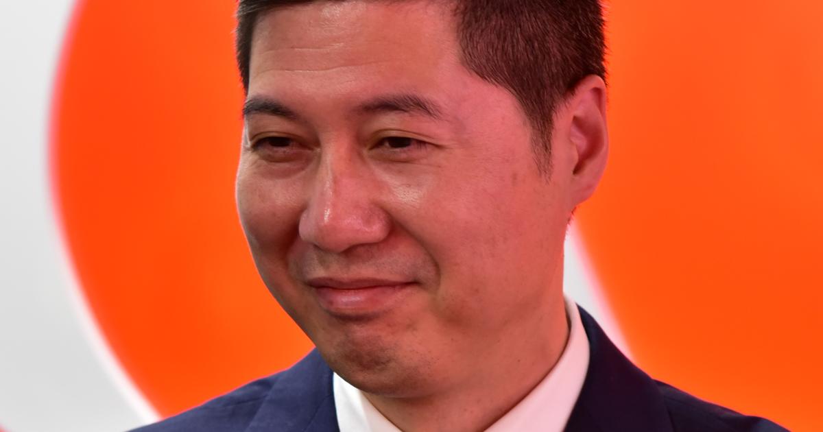 """Huawei, 3,1 miliardi di euro e 3mila posti di lavoro in Italia. Il Ceo Thomas Miao: """"Ci aspettiamo regole trasparenti sul 5G"""""""