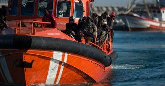 """Migranti, scontro tra Salvini e Francia e Germania al vertice Ue: """"No al principio del porto più vicino per gli sbarchi"""""""