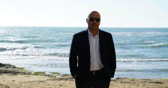 Andrea Camilleri morto, 10 citazioni intramontabili dal commissario Montalbano