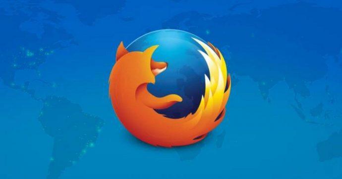 """Facebook Container, il browser Firefox punta alla sicurezza e mette il social """"in scatola"""""""