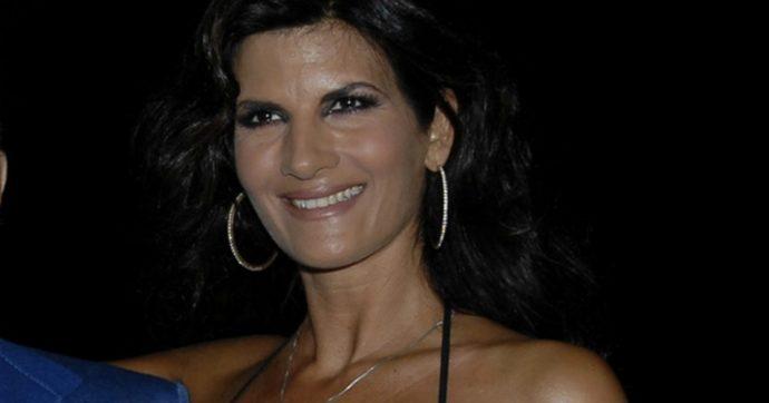 Pamela Prati, la sua storia con Mark Caltagirone diventa un film (con retroscena inediti)