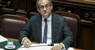 Banche, Tria firma il terzo (e ultimo) decreto per la presentazione delle istanze al Fondo Indennizzo Risparmiatori