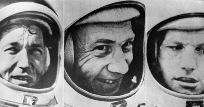 Luna, 50 anni fa lo sbarco – Le cose che non sapete (davvero) sulla missione dell'Apollo 11