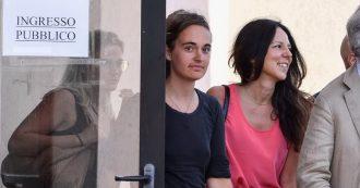 Sea Watch, Carola Rackete torna in Germania. L'attacco di Salvini: 'Viziata comunista tedesca'