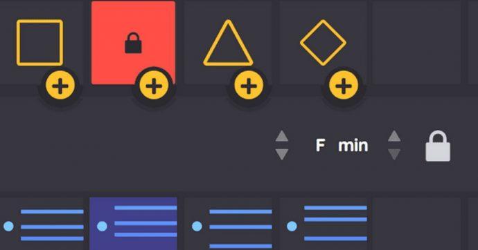 Nuovi ritmi: la musica elettronica si evolve grazie a un progetto finanziato dall'UE