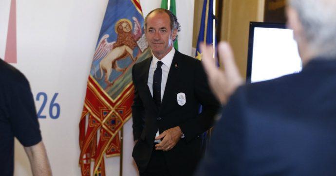 Veneto, il bando per le mense ospedaliere è illegittimo. L'Anac ordina di rifarlo, ma il centrodestra si rifiuta e diserta il Consiglio
