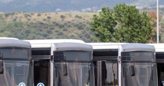 """""""Ridurre i picchi e aumentare la capienza massima all'80%: così il sistema può reggere"""". Le richieste delle aziende di trasporto"""