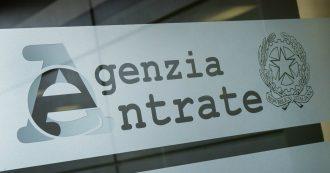 Tasse, cosa cambia con il decreto Agosto: dal rinvio Irap per gli autonomi alle 24 rate per saldare i pagamenti sospesi