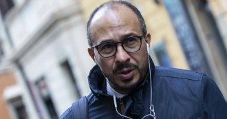 """Pd, annullata l'elezione di Faraone a segretario in Sicilia. Marcucci: """"Zingaretti intervenga"""""""
