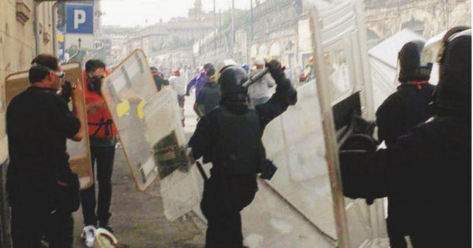 G8 di Genova, quello che lo Stato non dice. Neppure 18 anni dopo