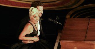 """""""Bradley Cooper e Lady Gaga vivono insieme a New York"""": l'indiscrezione"""