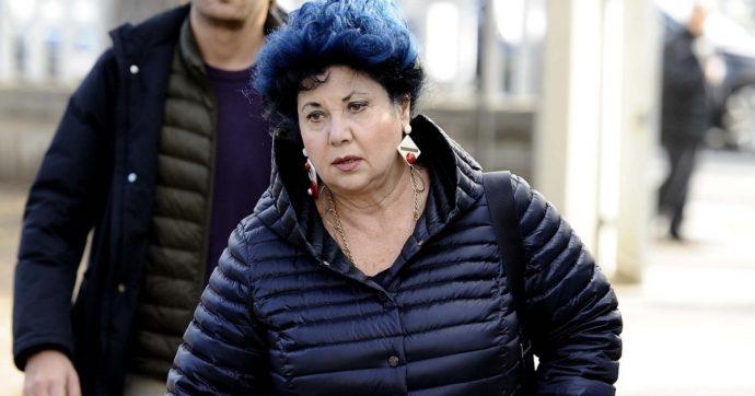 """Luciano De Crescenzo, Marisa Laurito: """"Era la mia famiglia, è stato mio padre, mio figlio, un parente stretto"""""""