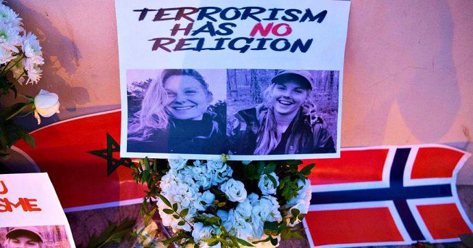 Marocco, turiste scandinave decapitate: 3 condanne a morte. Carcere per altri 21 imputati