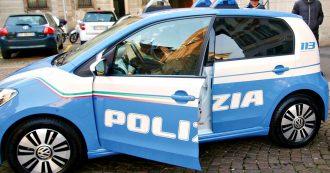 Reggio Emilia, barista 24enne uccisa a coltellate. Caccia aperta all'assassino: è un senza fissa dimora di 34 anni
