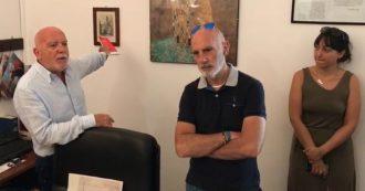 """Vittorio Teresi (Pm della trattativa) su Il Traditore di Bellocchio: """"Ricostruzione fedele, Buscetta non viene beatificato"""". Ma boccia Gomorra"""