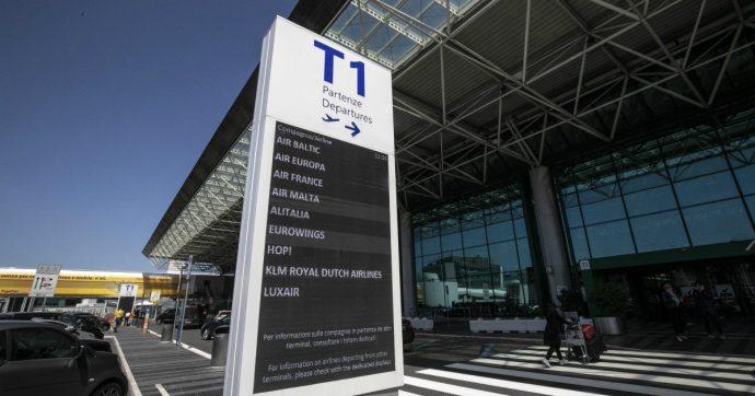 Ebola, i casi in Congo preoccupano l'Italia. Stretta sui controlli sanitari all'aeroporto di Fiumicino