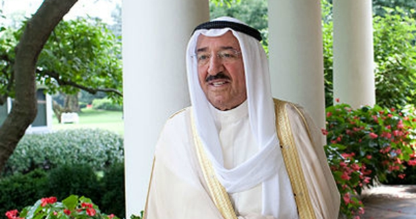 Kuwait, quei 'bidun' ancora senza diritti