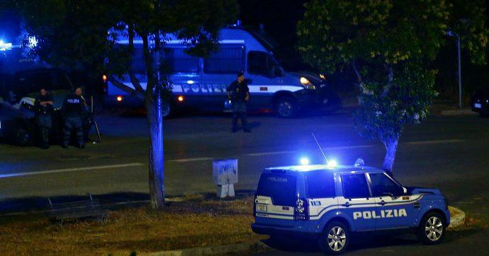 """Terrorismo, siriano minaccia attentato a Roma. Allerta rientrata: """"È in Germania"""""""