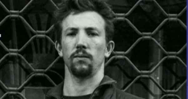 Andrea Rocchelli è morto per difendere la civiltà umana: il rischio più nobile
