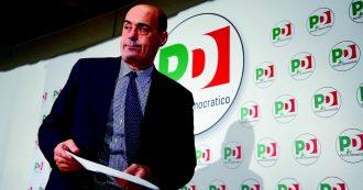 """Crisi di governo, la linea di Zingaretti: """"Voto subito e senza primarie. No a tecnici e Conte bis, anche se ce lo chiede Mattarella"""""""