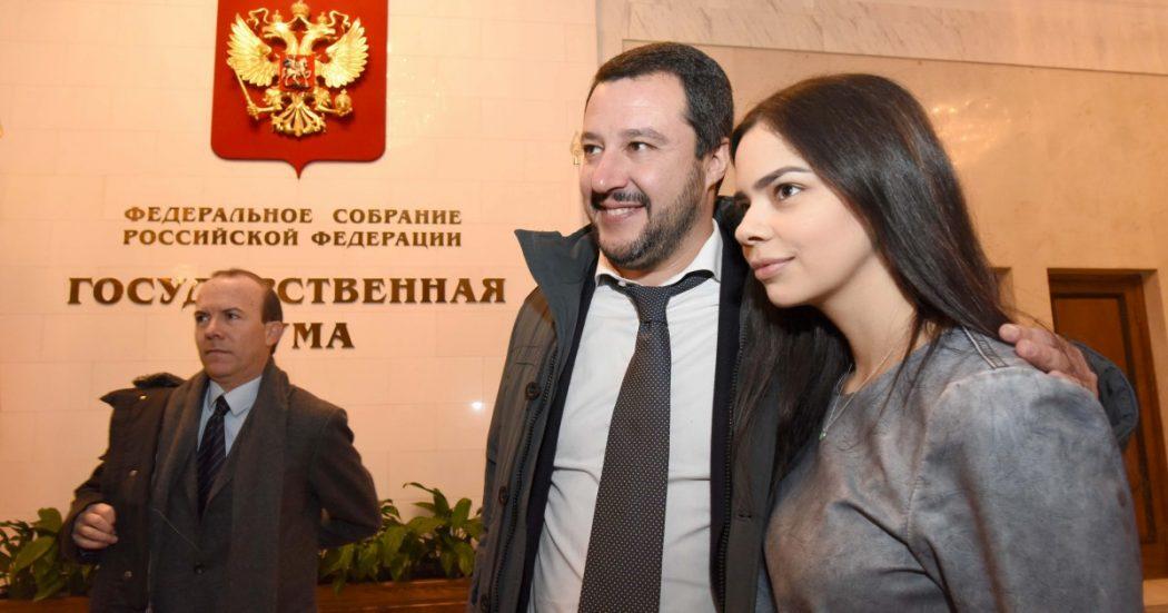 Verso una rogatoria a Londra per la banca del caso Rubli