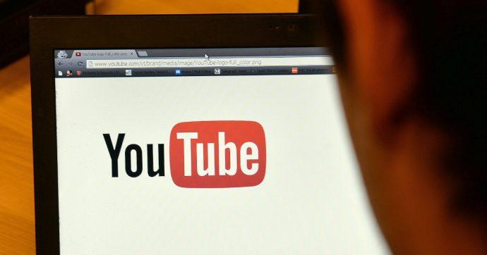 Youtube, violata la legge che protegge bambini e loro dati web: in arrivo maxi multa a Google
