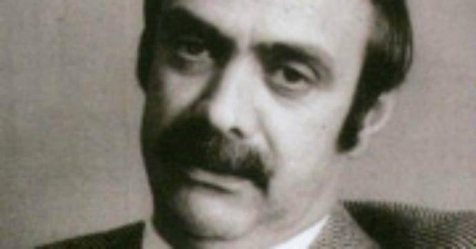 """Boris Giuliano, 40 anni fa l'omicidio. La figlia: """"Questa terra un giorno sarà bellissima"""""""