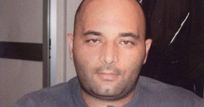 'Ndrangheta, boss di San Luca Francesco Pelle scomparso dopo la conferma dell'ergastolo