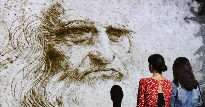 Leonardo da Vinci, l'Italia celebra il genio. Ecco un'alternativa ai musei per quest'estate