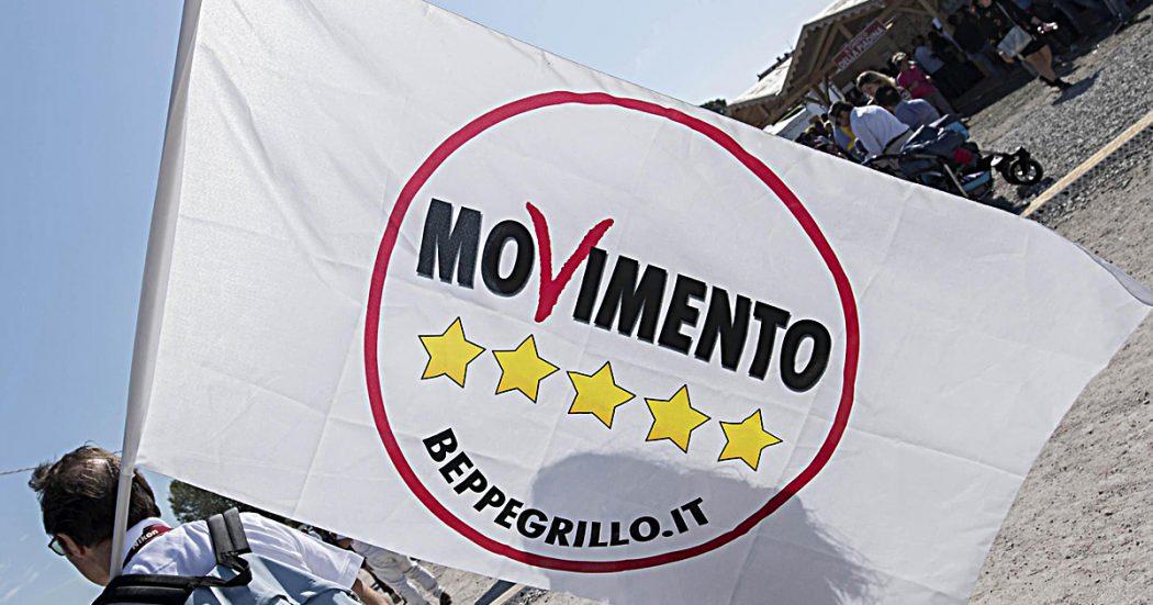 """Caos M5s, gruppi parlamentari in subbuglio. Crimi rompe con Grillo: """"Rifletto se restare nel M5s"""". Appendino: """"Persa un'occasione"""""""