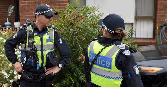 Sidney, decapita la madre e lascia la testa davanti a casa: arrestata la figlia 25enne