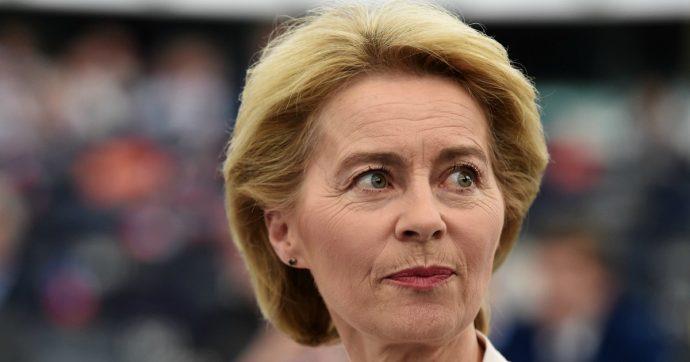 """Commissione Ue, fonti di governo M5s: """"Nessun commissario tecnico, a Bruxelles andrà un politico indicato dalla Lega"""""""