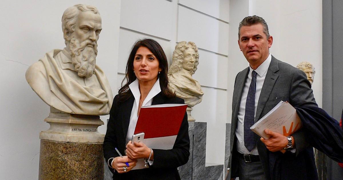 Ama, tutte le consulenze e gli incarichi per far la guerra al Comune di Roma