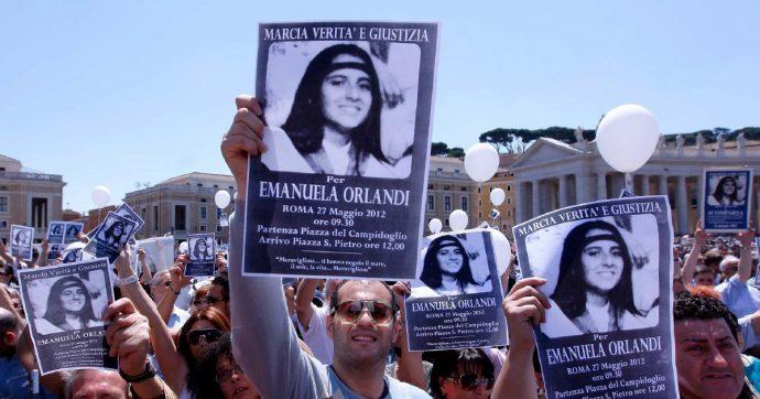 """Emanuela Orlandi, Vaticano: """"Archiviato il procedimento sulla presunta sepoltura al Cimitero Teutonico"""""""
