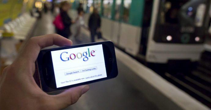 Francia, Google paga al fisco quasi un miliardo di euro per tasse arretrate e presunta frode