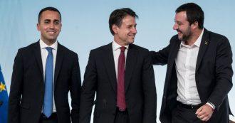 """Tav, Salvini: """"Si farà, come è giusto. Adesso sbloccare i cantieri fermi"""". Capogruppo M5s Piemonte: """"#Tuttiacasa sarebbe per voi"""""""