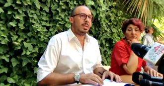 """Pd, Faraone: """"Il partito epura i renziani per fare accordo col M5s. Di Maio uguale a Salvini"""""""