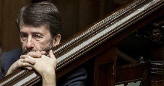 """Pd, Franceschini apre a intesa con M5s. Renzi: """"Governo con i grillini? Ok, ma senza di me"""". E Calenda: """"Se succede me ne vado subito"""""""