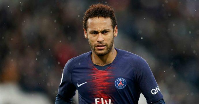 Neymar, l'addio della star come spartiacque del Psg: dopo oltre un miliardo investito sul mercato, a Parigi pensano allo stile Ajax