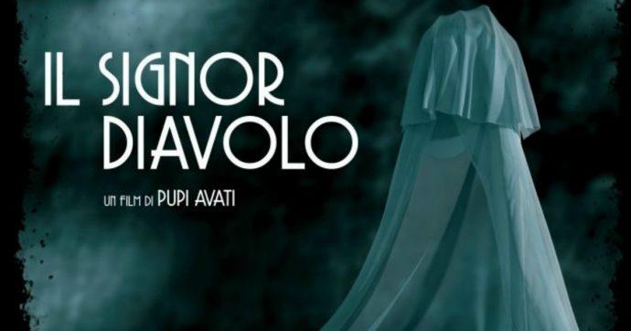 Il Signor Diavolo, l'horror purissimo di Pupi Avati spiazza con tanti brividi e poesia