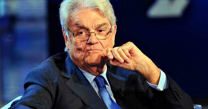 Trattativa Stato mafia, confermata in Cassazione l'assoluzione dell'ex ministro Calogero Mannino