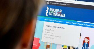 Reddito, a Roma primo progetto per impiegare i beneficiari in servizi alla comunità: faranno manutenzione nelle scuole