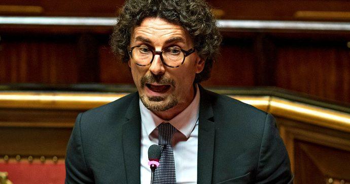 """Tav, l'esperto """"dissidente"""" Coppola licenziato da Toninelli: """"Ha violato la riservatezza"""". Salvini: """"Non ci siamo proprio"""""""