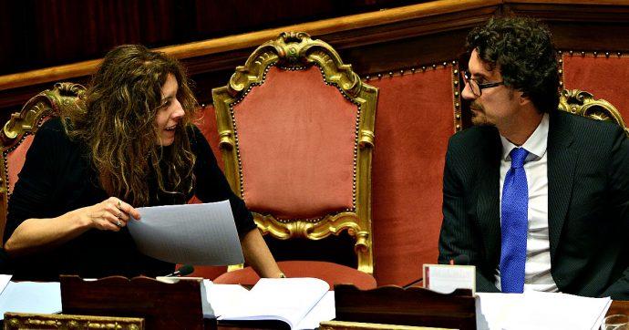 """Autonomia, Toninelli: """"Ministri e governatori abbassino toni"""". Zaia: """"Governi dia vita a testo. Basta manfrine, la pazienza è finita"""""""