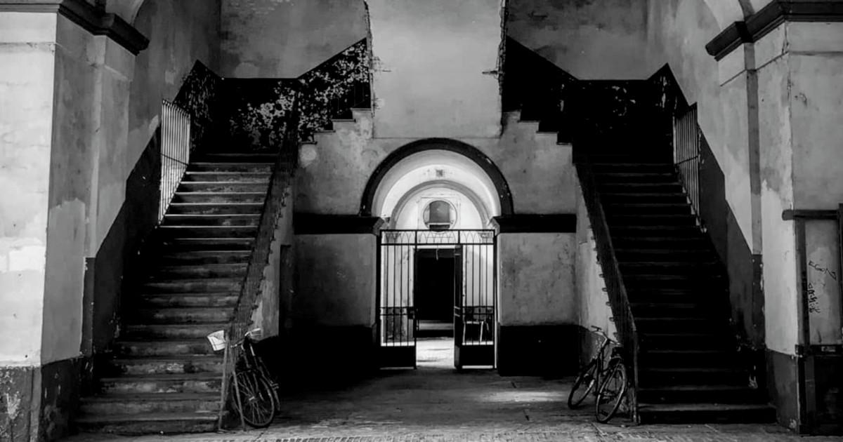 """La Cavallerizza a Torino: un """"pezzo di città"""" ai privati?"""
