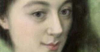 Come sarebbe la vostra faccia in un ritratto di un pittore rinascimentale? Eccola!