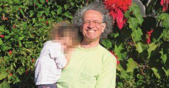 """Bibbiano, """"4 bimbi tornano dai genitori"""": la decisione dei giudici prima degli arresti. E Foti è indagato per maltrattamenti in famiglia"""