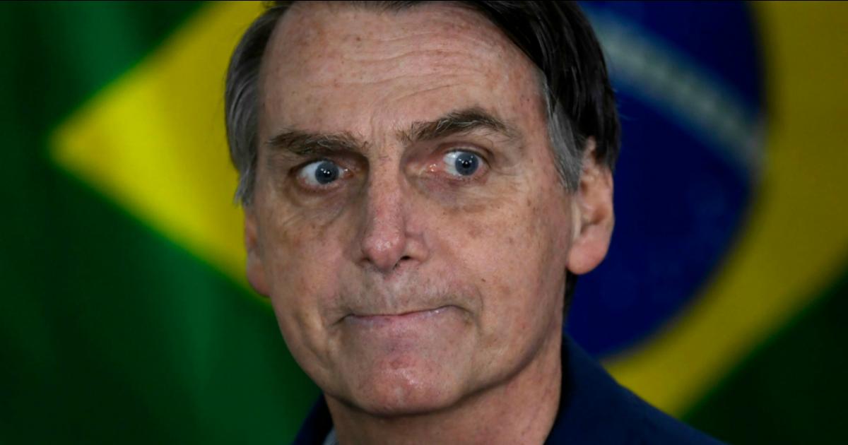 Il Brasile 'politically correct' di Bolsonaro tra dazi e tragedie ambientali