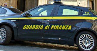 Armando Siri, indagine su secondo mutuo: perquisizioni e sequestri